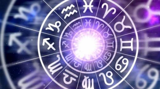Horoscop 7 septembrie 2021. Berbecii au de înfruntat multe provocări