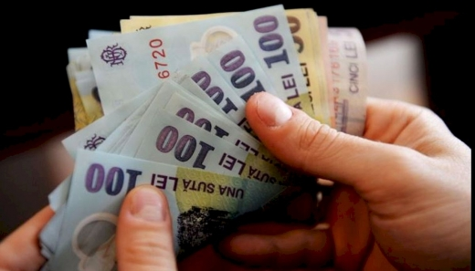Țeparul care punea anunțuri false cu apartamente pentru Untold și își vindea un rinichi acum 11 ani a mai păgubit doi studenți din Cluj