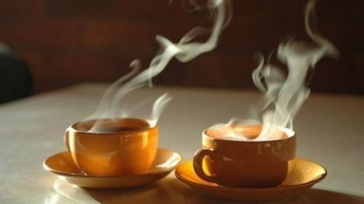 Cele mai PERICULOASE ceaiuri pentru organism. Consumate în exces provoacă probleme serioase de sănătate.