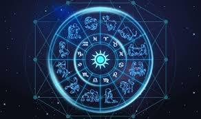 HOROSCOP 9 septembrie 2021. Surprize șocante pentru o zodie. Viața i se schimbă radical