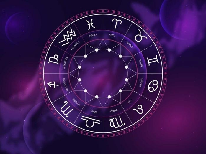 HOROSCOP 10 septembrie 2021. O zodie află lucruri surprinzătoare și are noroc mare în dragoste