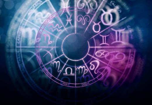 Horoscop 11 septembrie 2021. Gemenii au probleme în dragoste