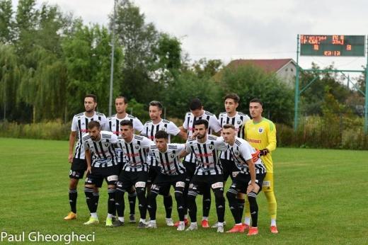 """Vești bune pentru fanii lui """"U""""! Echipa se mută la Bistrița"""