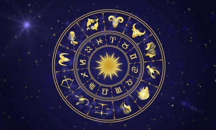 Horoscop 12 septembrie 2021. Cei născuți în zodia Leu au probleme financiare