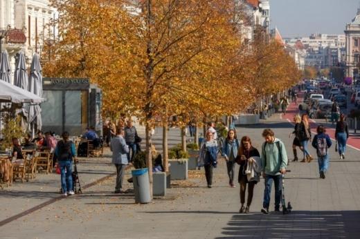 Proiectele a 20 de clujeni cu idei pentru Cluj-Napoca, declarate eligibile la Bugetare participativă 2021. Etapa de vot a început.