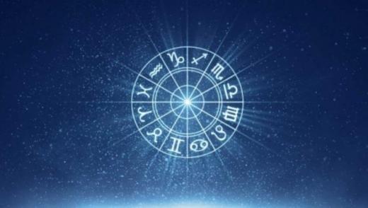 Horoscop 14 septembrie 2021. Dragostea plutește în aer pentru o zodie. Va primi vești minunate!