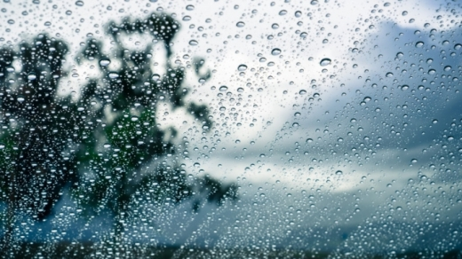 Toamna își intră treptat în drepturi, la Cluj. De când se răcește vremea?