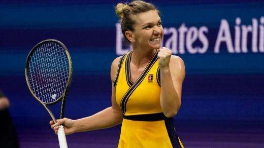 Simona Halep participă la Transylvania Open! Campioana va juca la Cluj-Napoca