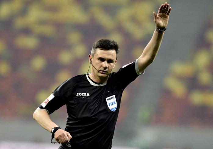 CFR Cluj are un nou președinte de club după plecarea lui Marian Copilu