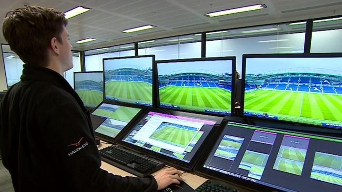 Decizie istorică! Sistemul VAR va fi introdus în Liga I începând cu sezonul 2022-2023