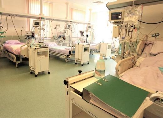 """TOATE spitalele din Cluj, reorganizate pentru primirea pacienților Covid! Autoritățile """"pregătesc terenul"""""""