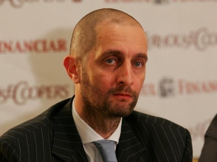"""Opinie. CEO Dragoș Damian, Terapia Cluj: """"Ne-am transformat într-o țară dependentă de importuri. Am făcut praf toată industria""""."""