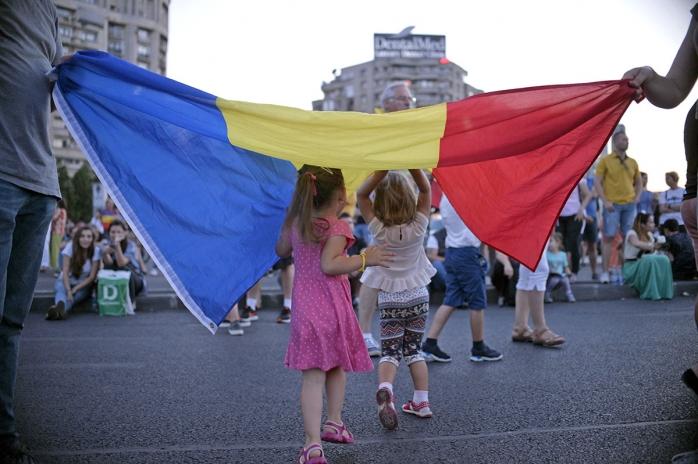 România, o țară părăsită: În 2021, pentru prima dată, avem mai mulți copii născuți în străinătate din părinți români decât în țară