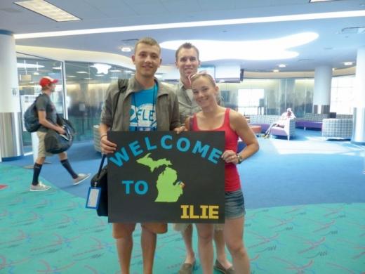 Liceenii din România pot studia și locui în SUA. Cum poți aplica?
