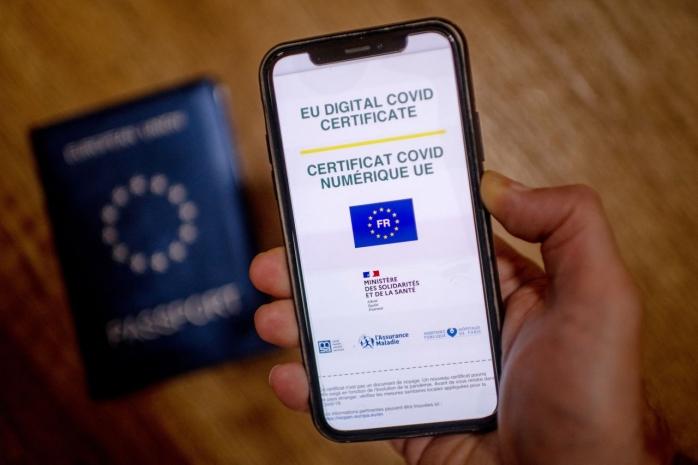 În ce orașe din România ai nevoie de Certificat COVID-19. Lista completă transmisă de autorități