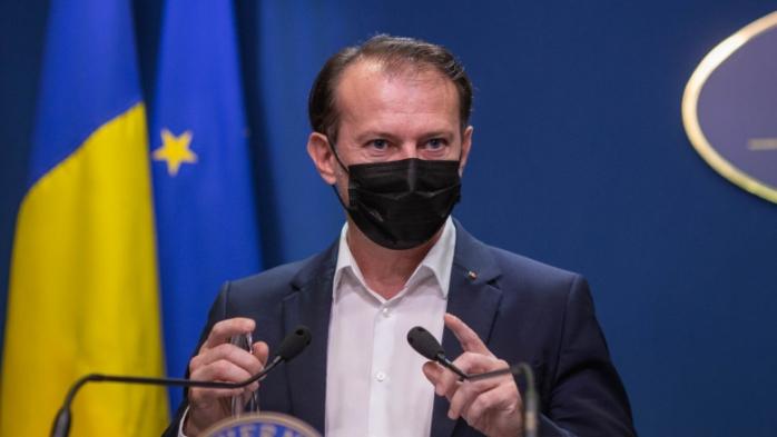 """România începe administrarea dozei 3 de vaccin: """"Aceste măsuri sunt deosebit de importante"""