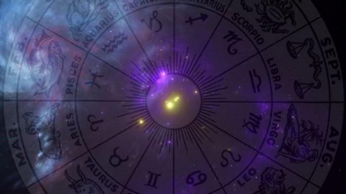 HOROSCOP 23 SEPTEMBRIE 2021. Vărsătorii își vor rezolva problemele cu banii