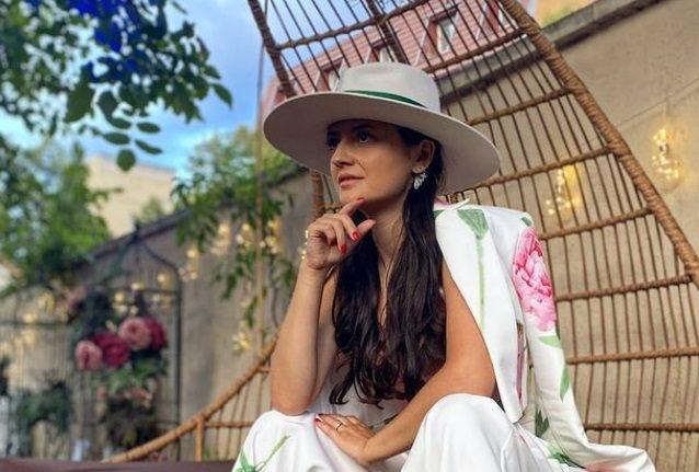 Inima designerului Brigitta Dachmann a SALVAT viața unui italian în STARE GRAVĂ