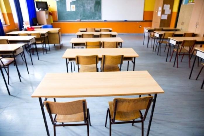 Alte trei școli din Cluj, ÎNCHISE. Elevii vor face cursurile online.