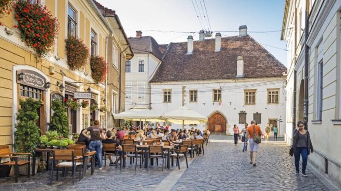 CJSU a GREȘIT încadrarea unei comune din județul Cluj în SCENARIUL ROȘU. Azi repară!