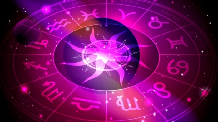 HOROSCOP 26 SEPTEMBRIE 2021. Taurii vor fi nevoiți să ia decizii importante, fără să se grăbească