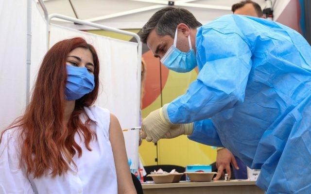 BREAKING NEWS! Medicii fără certificat verde vor avea CONTRACTUL de MUNCĂ SUSPENDAT
