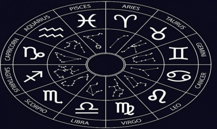 Horoscop 28 septembrie 2021. Fecioarele trec printr-o perioadă bună