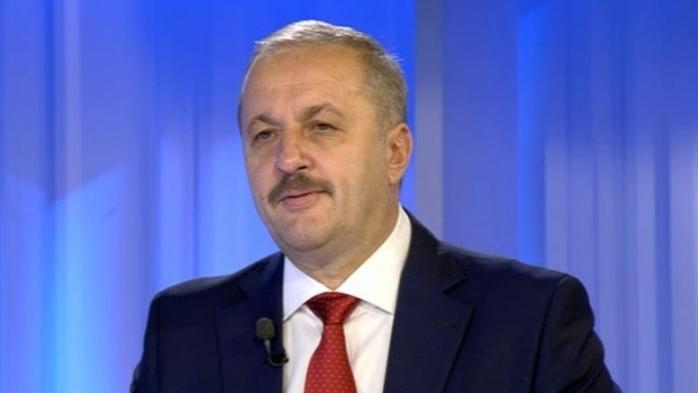 """Dîncu: """"PSD nu va face nicio înțelegere cu PNL"""""""