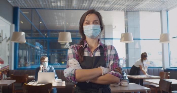"""Patronii din HoReCa Cluj REFUZĂ închiderea restaurantelor la 6 la mie: """"Să facem cum ne dictează rațiunea"""""""