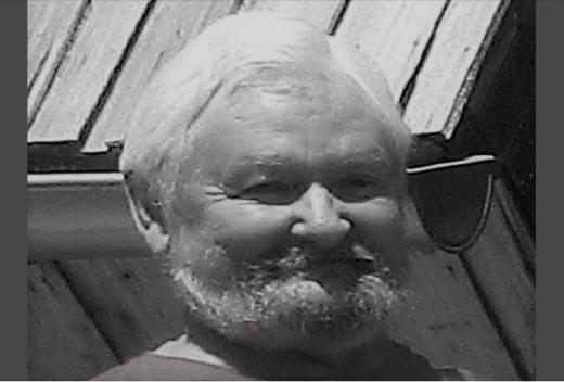 A murit unul dintre primii salvatori ai Salvamont Cluj. A slujit munții din anii '90