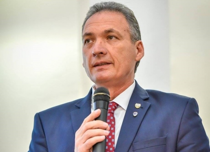 """Un miliard de lei de la Guvern pentru primari. Președintele PSD Cluj: """"O recompensă pentru primăriile care l-au susținut pe Cîțu""""."""