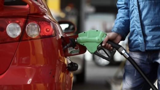 Prețuri exagerate la benzină și motorină. Valorile din Cluj se apropie de cele din Capitală