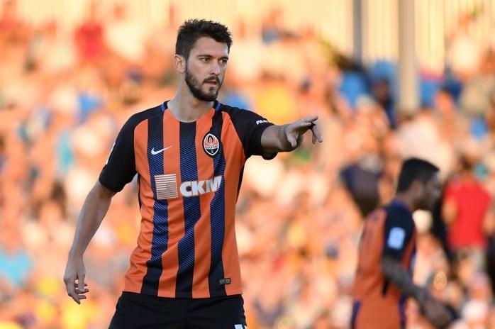 Transferul lui Facundo Ferreyra la CFR Cluj, în pericol. Jucătorul are probleme medicale