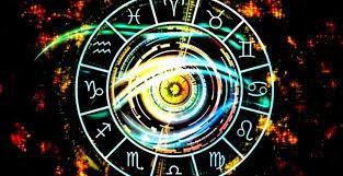 Horoscop 13 octombrie 2021. Apar probleme mari în viața unor nativi. Cum pot să le rezolve?