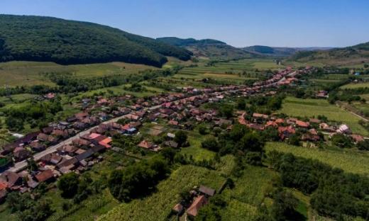 Localitățile din Cluj în care nu există restricții pentru nevaccinați. Acolo nu au nevoie de Certificat Verde