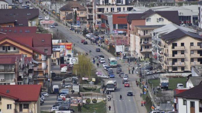 Comuna Florești a DEPĂȘIT pragul de 11 cazuri de COVID-19 la mie. Edilul comunei cere RESPECTAREA măsurilor impuse