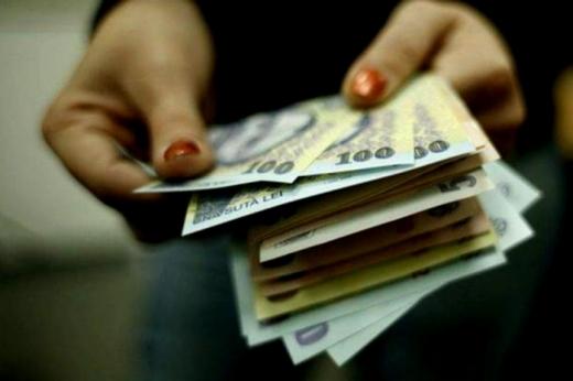 Top 15 județe la creșterile salariale. Salariile din Cluj au crescut cel mai mult în pandemie
