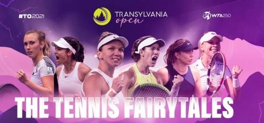 Transylvania Open se joacă și anul viitor la Cluj!